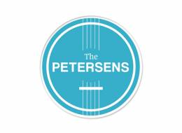 The Petersens AD/TR