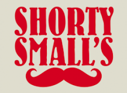 Shorty Small's