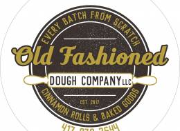 Old Fashioned Dough Co.