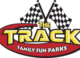 The Track Family Fun Parks