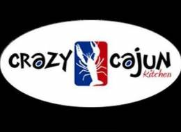 Crazy Cajun Citchen