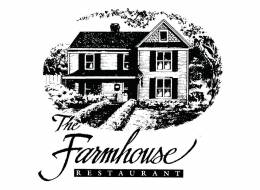 Farmhouse Restaurant